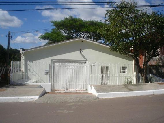 Prédio À Venda, 400 M² Por R$ 420.000,00 - Vila Nova - Porto Alegre/rs - Pr0018