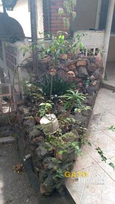 Chácara Para Venda Em Cajamar, Ponunduva, 2 Dormitórios - 17788