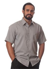 Roupas Para Revender Atacado Masculina Kit Com 6 Camisas