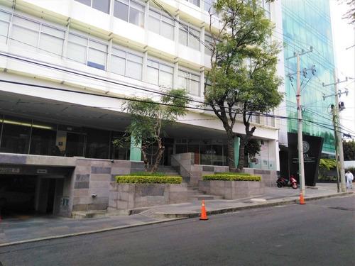 Imagen 1 de 18 de Oficina En Venta Y Renta, San Jerónimo, Luis Cabrera, Segund