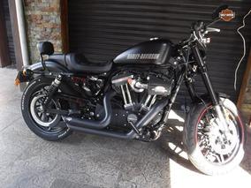 Harley Davidson Roadster 1200 Mod 2017