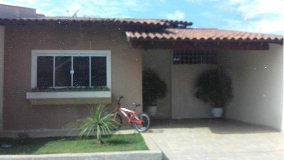 Casa - Ref: Ca1074_arbo