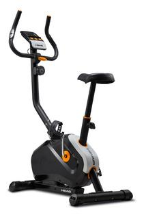 Bicileta Fija Fitness 8 Niveles Head H622 4.5kg