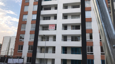 Apartamento Venta Cali Valle Del Lili