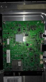 Placa Principal Samsung Un32d5000pg
