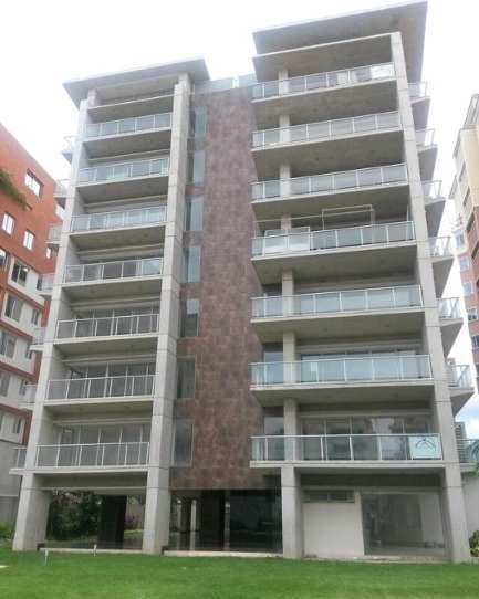 Apartamento Full Lujo, La Arboleda, 4 Habi, 5 Baños