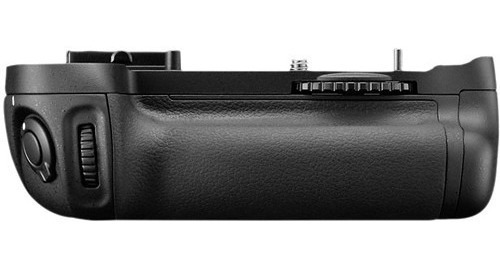Grip Nikon Mb-d14 Batteria Power Pack D600 D610 Original