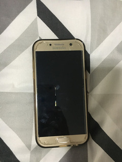 Galaxy A5 (2016) [problemas No Display]