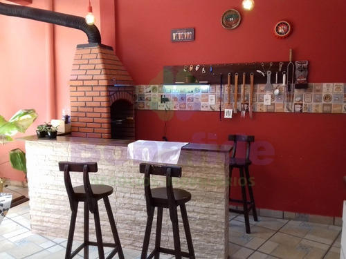 Casa, Venda, Cidade Jardim Ii, Jundiaí - Ca09938 - 68474157