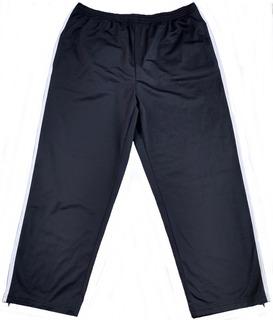 Pants Athletic Works Talla 2-xl