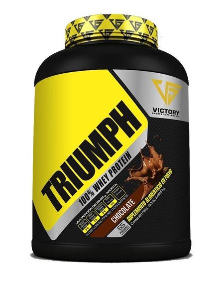 Triumph Tr6 En Mercado Libre M 233 Xico