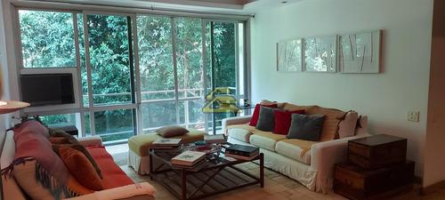 Imagem 1 de 23 de Apartamento - Ref: Scv5316