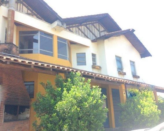 Sala Para Alugar, 35 M² Por R$ 1.400,00/mês - Parque Rincão - Cotia/sp - Sa0153