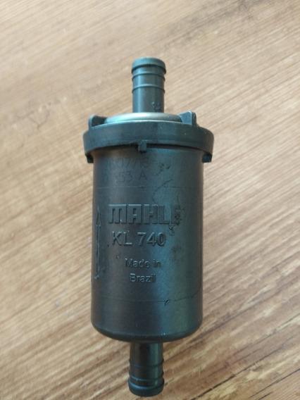 Filtro De Combustível Shadow 600 Ténéré 250 Xre 300 Kl740