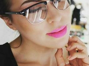 Optica Fashion Lens - Venta De Monturas Cristales Lentes Sol