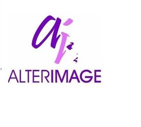 Alterimage- Software Gráfico Para Imagens Dentárias