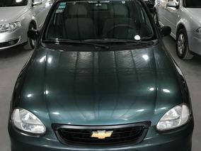 Chevrolet Corsa Classic - Año 2009 - Unico Dueño