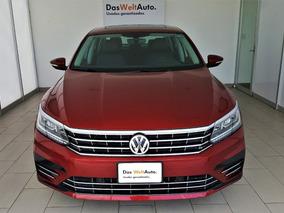 Volkswagen Passat Highline Plus Rline #064444