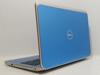 Laptop Core I5 3ra Generacion 17.3 Dell Inspiron 17r 5721 I5