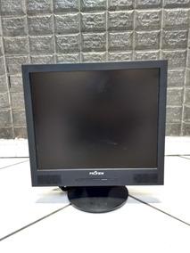 Monitor Proview 17 Polegadas Lcd Ma 782kc Com Defeito (leia)