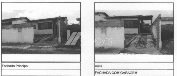 R Joao Cabral De Melo Neto, Taborda, São José De Mipibu - 282990