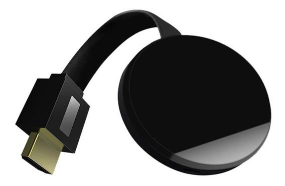 Para Wecast Wireless Push 4g Traffic Push Suporte Netflix Co