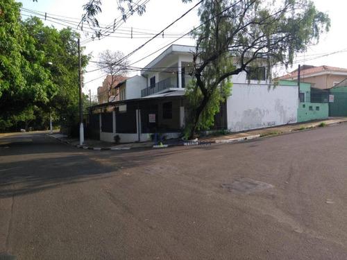Casa Com 3 Dormitórios, 298 M² - Venda Por R$ 950.000,00 Ou Aluguel Por R$ 3.000,00/mês - Residencial Burato - Campinas/sp - Ca4262