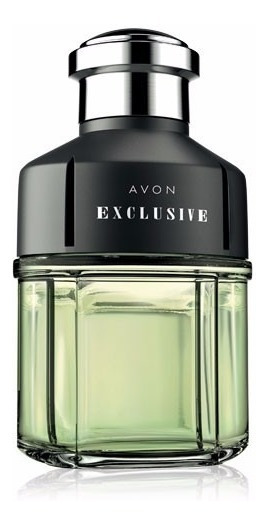 Exclusive 100ml Original Avon || Mimos