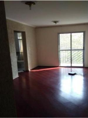 Apartamento - Ap98442 - 33672350