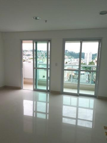 Sala Em Vila Galvão, Guarulhos/sp De 44m² Para Locação R$ 1.350,00/mes - Sa241248