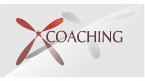 Treinamento De Coaching Pessoal. O Seu Sucesso Garantido!
