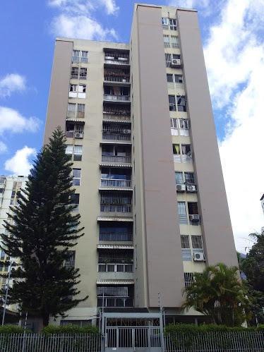 Sucre Apartamento En Venta 20-1014 Alexander G 04242091817