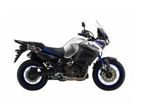 Yamaha Xt 1200 Ze Super Tenere 2018 0km Xtz