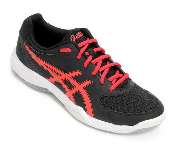 Zapatilla Asics Gel Task Indoor Voley - Handball