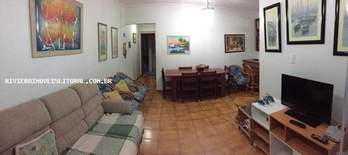 Apartamento Para Venda Em Guarujá, Enseada, 2 Dormitórios, 1 Suíte, 2 Banheiros, 1 Vaga - 1-200616_2-274437