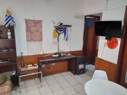 Residencia - Hospedaje (estudiantil U Otro)