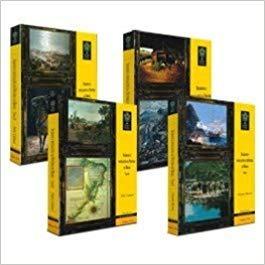Segredos E Revelações Da História Do Brasil - 4 Volumes -