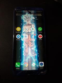 Huawei Honor V10 128gb Libre
