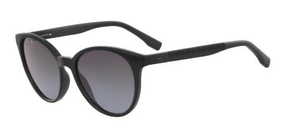 Óculos De Sol Lacoste L887s 001