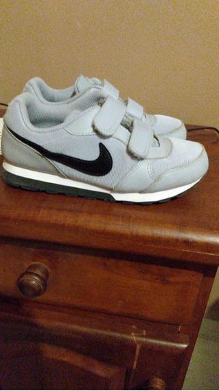 Zapatillas Nike Originales!!!