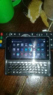 Celular Motorola Xt 680