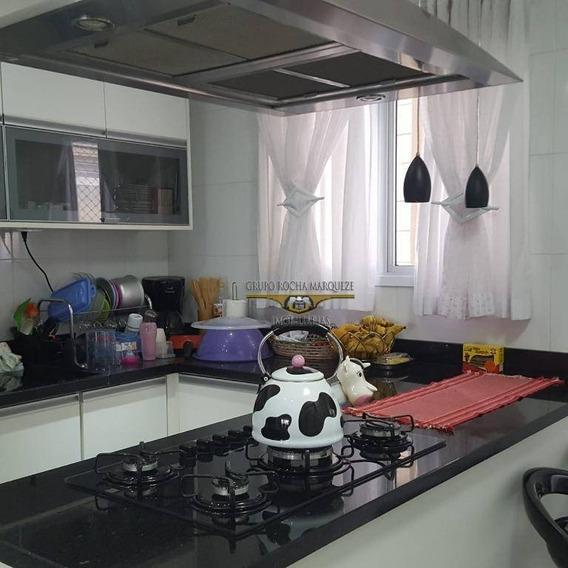 Apartamento Com 3 Dormitórios Para Alugar, 126 M² Por R$ 4.200,00/mês - Belém - São Paulo/sp - Ap2303