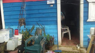 Casa Mejora De Oportunidad En Girasoles Iii