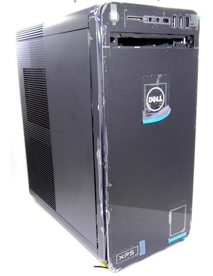Desktop Dell Xps 8930