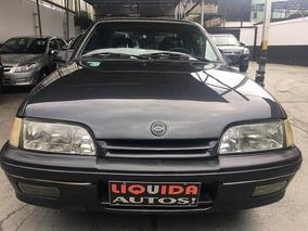 Chevrolet Monza 2.0 Efi Gls 8v 1995