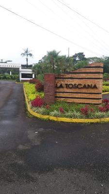 Vendo Terreno En Santo Domingo Urbanización Exclusiva