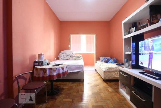 Apartamento Para Aluguel - Consolação, 1 Quarto, 78 - 893061027