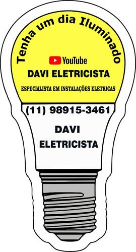 Imagem 1 de 8 de Técnico Eletricista Especialista Em Instalações Elétricas