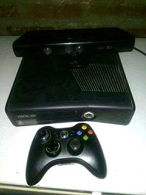 Vendo Xbox 360 $6.500