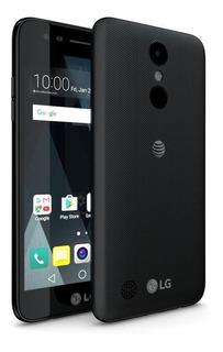 Lg Phoenix 3 Nuevos Liberados 16gb 5 Pulgadas Android
